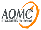 logo-AQMC100px.png